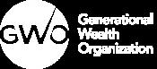 gwo logo with name